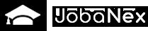 Jobanex Logo